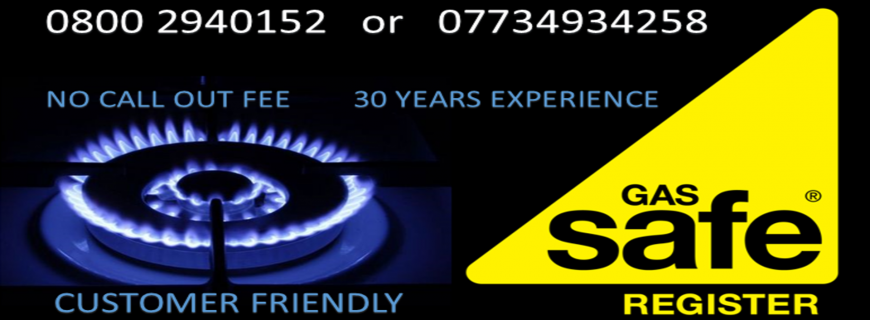 Ashton Cooker Centre – The North West's Leading Gas Cooker Repair Specialists
