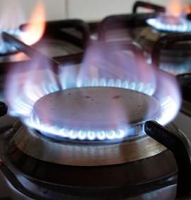 GAS COOKER REPAIRS