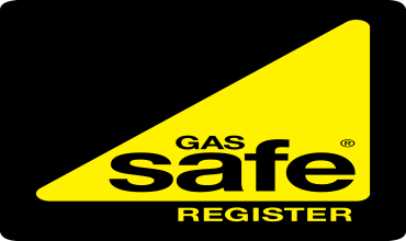 Gas Safe Registered Engineers at North West Cooker Repairs