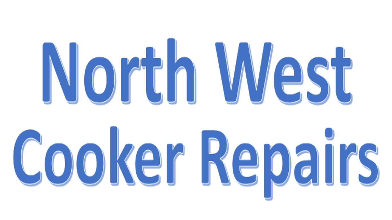 North West Cooker Repairs