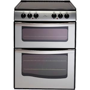 Services at North West Cooker Repairs